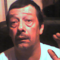 Thierry Therizols, 51, Aurillac, France