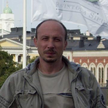 Dmitry, 44, Orehovo-Zuevo, Russia