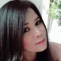 Noon, 35, Bangkok Noi, Thailand