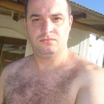 Bryan-Marshall, 50, Manassas, United States
