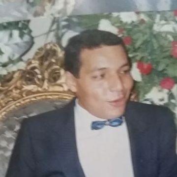 nehad, 49, Cairo, Egypt