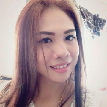 นีรนาท นามฮง, 29, Bangkok Noi, Thailand