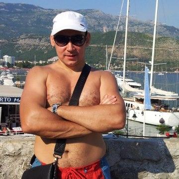Леонид, 39, Ekaterinburg, Russia