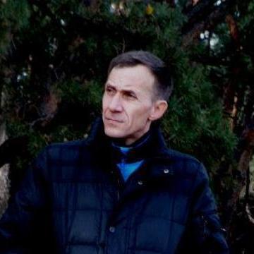 Александр, 46, Kiev, Ukraine