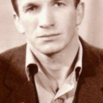 Sasha, 61, Mogilev, Belarus