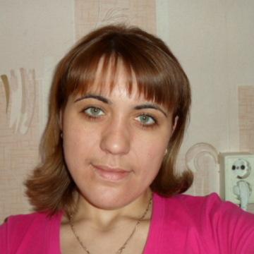 Олька, 30, Irkutsk, Russia