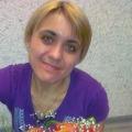 Олька, 31, Irkutsk, Russian Federation