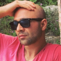 Murat, 35, Zonguldak, Turkey