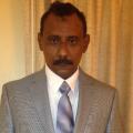 Abuanas Jelaan, 42, Abha, Saudi Arabia