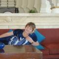 Евгения, 52, Moscow, Russia