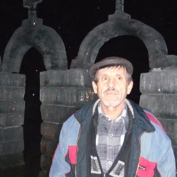 grigoriy, 55, Poltava, Ukraine
