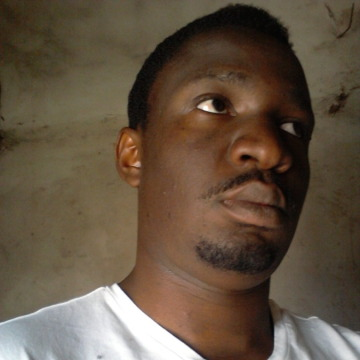 john, 30, Gweru, Zimbabwe
