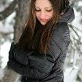 Анна, 22, Sevastopol, Russia