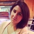 Marianna, 25, Tallinn, Estonia