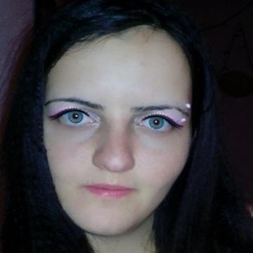 natali_tehno, 26, Haskovo, Bulgaria