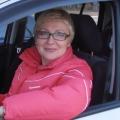 Татьяна, 49, Kurgan, Russia