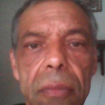 Dragan Petrovic, 62, Belgrade, Serbia