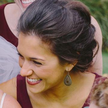Valerie, 27, Chicago, United States