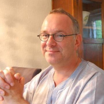 randy owen , 59, London, United Kingdom