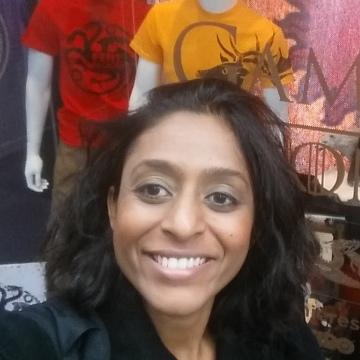 Sunitir, 38, Singapore, Singapore