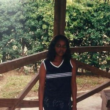 Esther, 26, Ringsted, Denmark