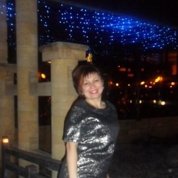 Лейла, 40, Astrahan, Russia