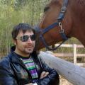 Дмитрий, 40, Kiev, Ukraine