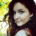 Наташа, 21, Minsk, Belarus