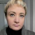 svetlana, 43, Rimini, Italy