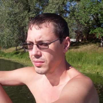 Андрей, 36, Nizhnekamsk, Russia