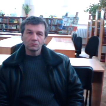 valerii, 53, Hmelnitskii, Ukraine