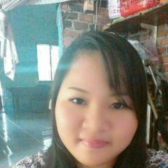ngọc mai, 23, Vung Tau, Vietnam