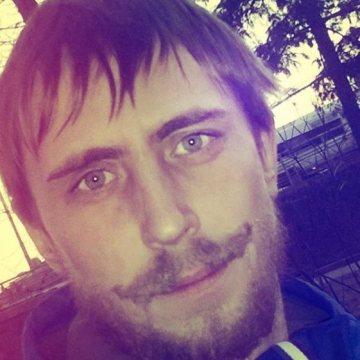 Кирилл Коробанов, 29, Naberezhnye Chelny, Russia