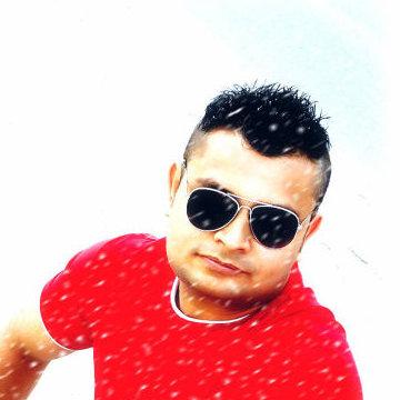 shahid, 24, Sharjah, United Arab Emirates
