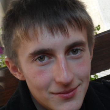 юрєц, 23, Ivano-Frankovsk, Ukraine
