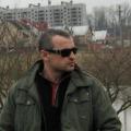 Александр Азаренко, 44, Minsk, Belarus