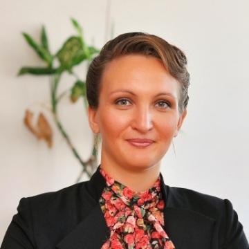 Ольга, 32, Orenburg, Russia