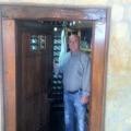 Santiago Fernandez Bolaños, 61, Leon, Spain
