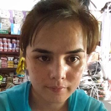 Sai, 29, Vientiane, Laos