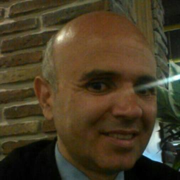 MEHMET, 45, Kayseri, Turkey
