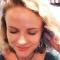Ksenia Evans, 25, Simferopol, Russia