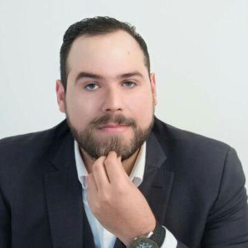 Christian Amabile Comella, 28, Mexico, Mexico