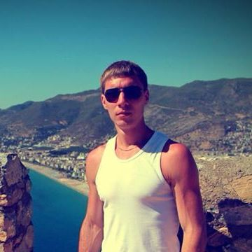 Игорь, 31, Penza, Russia