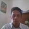 untung budi, 52, Jakarta, Indonesia