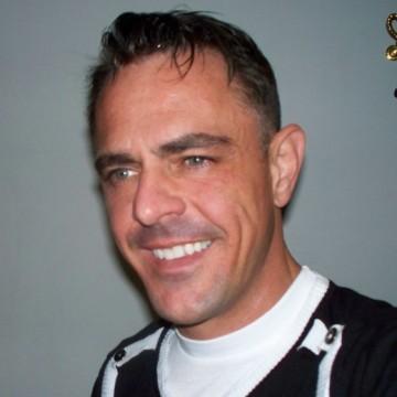 mike, 51, Prague, Czech Republic
