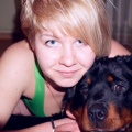 Мария, 28, Kiev, Ukraine