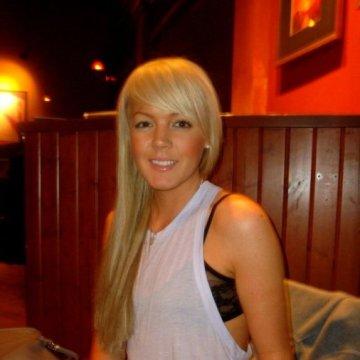 valerie, 32, Texas City, United States
