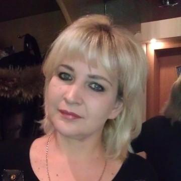 Марина, 49, Almaty (Alma-Ata), Kazakhstan
