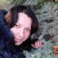 Ирина, 30, Feodosiya, Russia