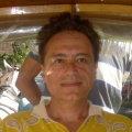 Alper73, 43, Istanbul, Turkey